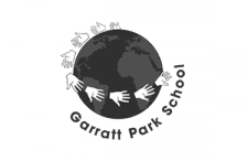 garratt park school