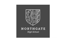northgate school