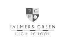 palmers green high school