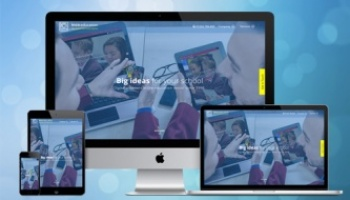 blog inco education new website launch