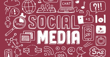 Tips on how schools can use social media inco education blog