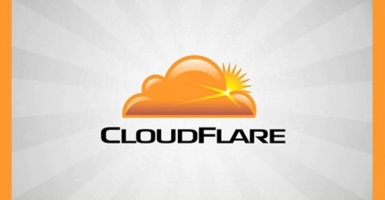 blog cloudfare protect school websites